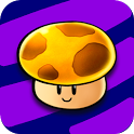 Drop Bubbles icon