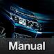 VOXY Mobile Manual