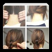 Women Hair Style Ideas
