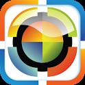 Browser + Downloader icon