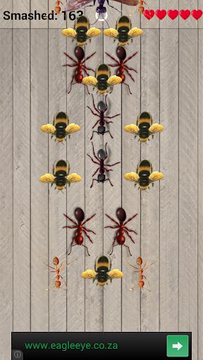 玩街機App|蚂蚁终结者免費|APP試玩