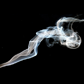 Smoking Tricks