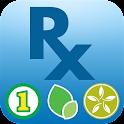 Rx-Brookshire's,Super 1,FRESH icon