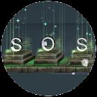 SOS MEGA icon