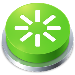 Video recovery apk no root | TWRP Recovery APK v1 18 Free