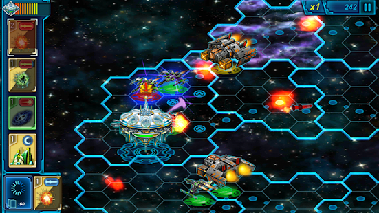 Tau Ceti Screenshot 32