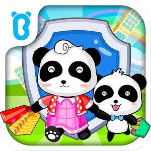 Travel Safety – Free for kids for PC and MAC