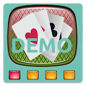 Video Poker Assistant DEMO