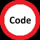 Code de la Route pour DVD