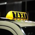 Surat Cab Taxi Booking logo