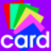FlipFlip Card Lite