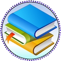Diclopedia Ad-free icon