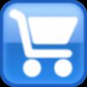 Pocket Shopping (trial) logo