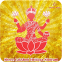 Lakshmi Hridaya Stotram icon
