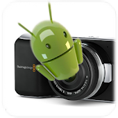 Magic Pocket ViewFinder Free