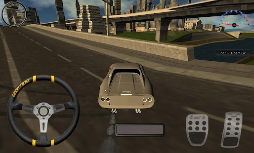 Download Drift Auto For PC Windows and Mac apk screenshot 17