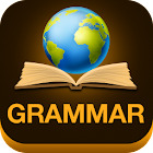 Grammaire anglaise icon