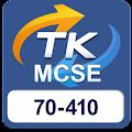 Download MCSE 70-410 Exam APK