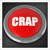 Crap Button