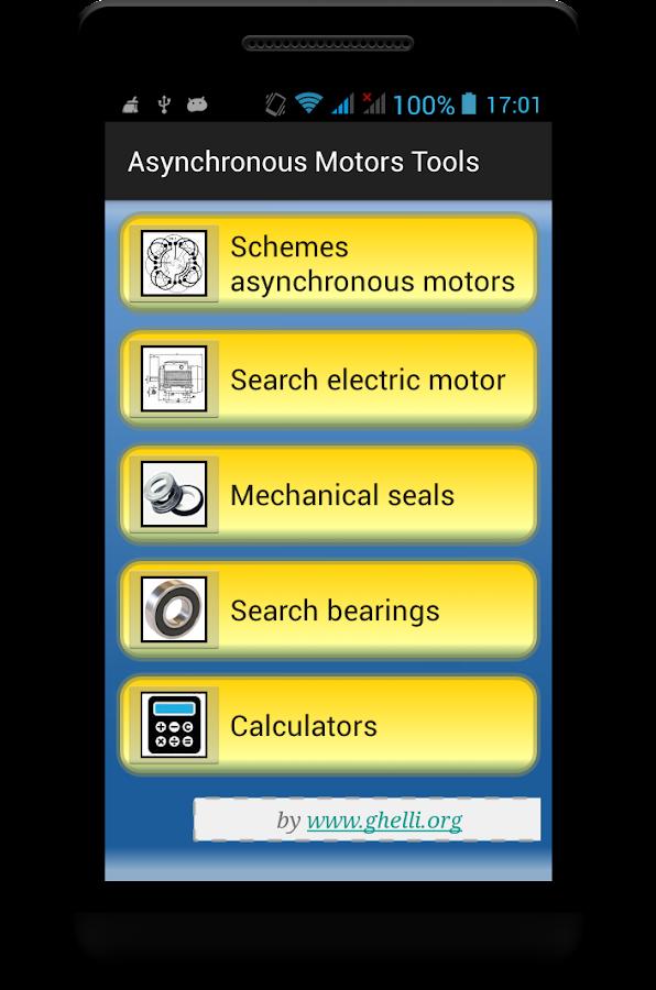 3 phase motor wiring tutorial 3 phase wiring chart