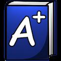 Gradebook icon