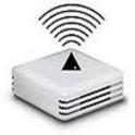 Sensor Detect icon