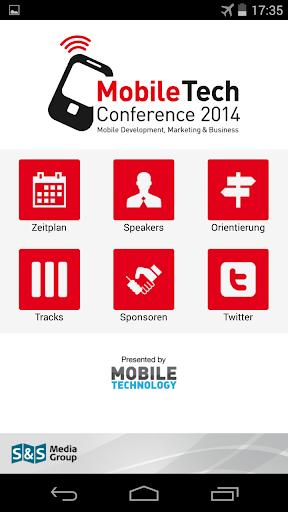 MTC Konferenz