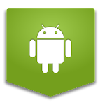 Filtr Android Pro