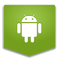 Filtr Android Pro logo