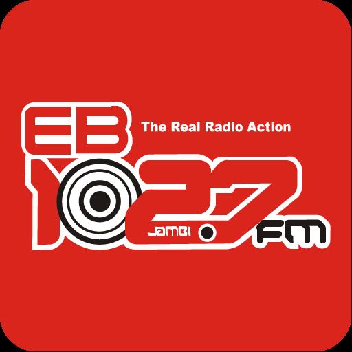 App Insights: EBFM Jambi | Apptopia