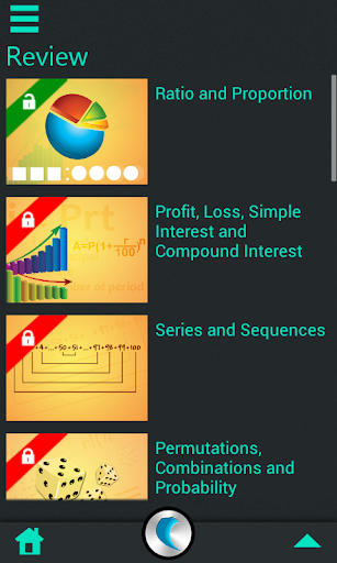 Math for Business Professional