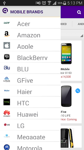 玩新聞App|Mobile Price - Specs list免費|APP試玩