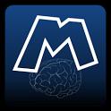 Memory - Smilies icon