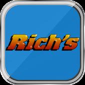 Rich's Automotive