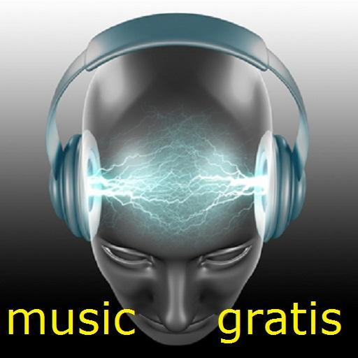 free music download Fluid_mp3