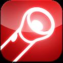 Kırmızı Işık icon