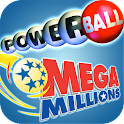 LotteryHUB - Powerball Lottery icon