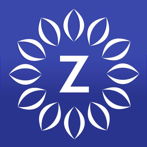 zulily: Deals for Women & Kids