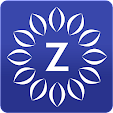 zulily - Sh.. file APK for Gaming PC/PS3/PS4 Smart TV