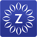 Zulily: New Deals Every Day icon