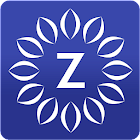 zulily - Shop Daily Deals for Gifts for the Family icon