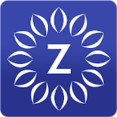 Zulily: New Deals Every Day