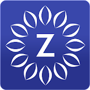 com.zulily.android