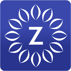 zulily - Shop Daily Deals for Gifts for the Family