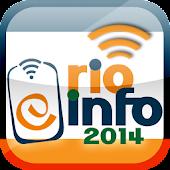 Rio Info 2014