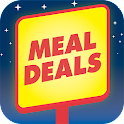 Meal Deals icon
