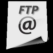 FTPDroid