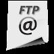 FTPDroid v2.1.1