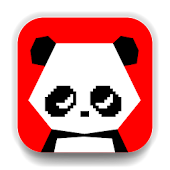 PANDA REVERSE ANDROID FREE