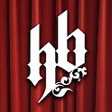 HoodBoyz Mobile logo